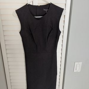 Little Black Dress Banana Republic